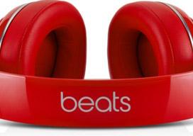 beats-rood