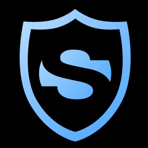Hue Secure