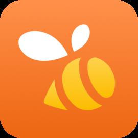 Swarm iPhone