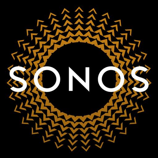 AG Sonos Controller iPhone