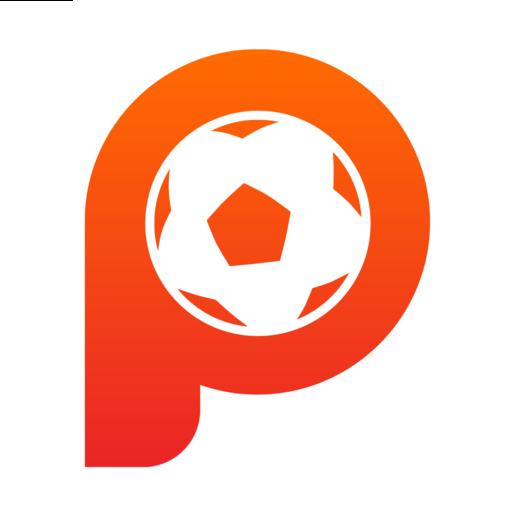 Poollie WK 2014 iPhone