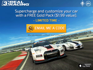 real-racing-in-app-promo-code