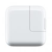 'Officiële Apple-lader veel veiliger dan nepladers'