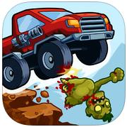 ICS Zombie Road Trip Trials iOS