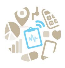 privacyseries-healthdata