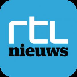 RTL Nieuws