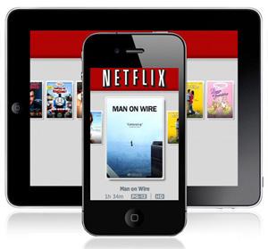 netflix-ipad-iphone