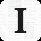 Instapaper 5.2: tekst markeren bij het lezen