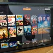 Videoland Unlimited volkser én erotischer dan Netflix