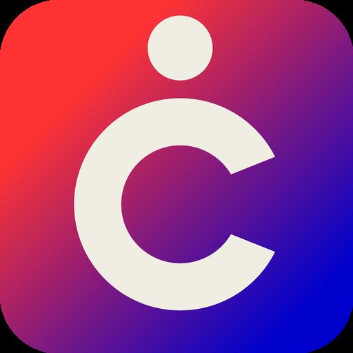 Cinamatic iPhone app