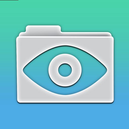 GoodReader 4 iOS