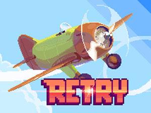 retry-rovio-flappy-bird-kloon
