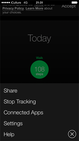 moves-stop-tracking