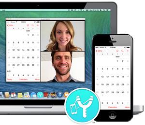 slingshot-app-mac-iphone