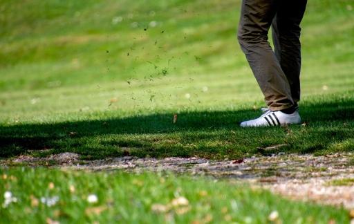 Beste golfapps voor iPhone en Apple Watch