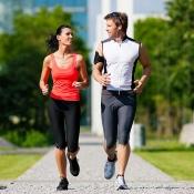 duo-hardlopen