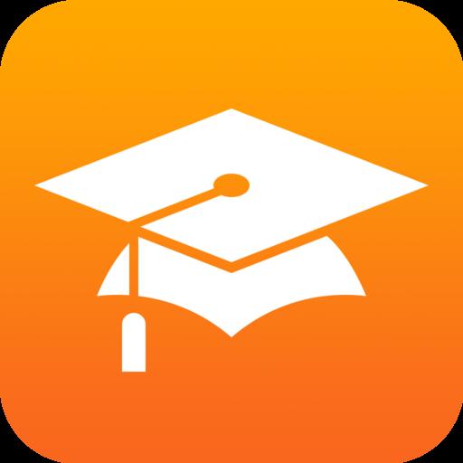 iTunes U voor lesprogrammas