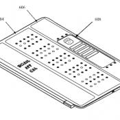 Apple wil notificaties op Smart Cover tonen