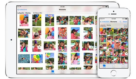 iphone-ipad-ios-8
