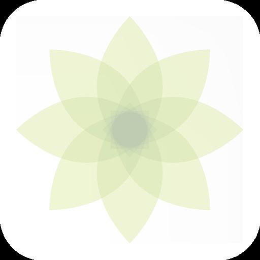 Moment tracker icon