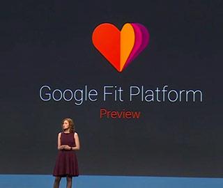 google-fit-platform-preview
