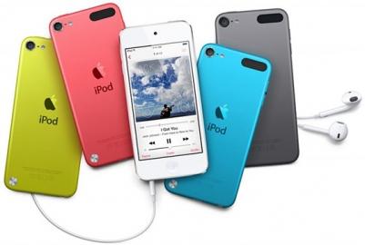 ipod-touch-16GB-camera