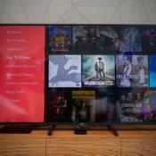 iCulture vergelijkt: Android TV versus Apple TV