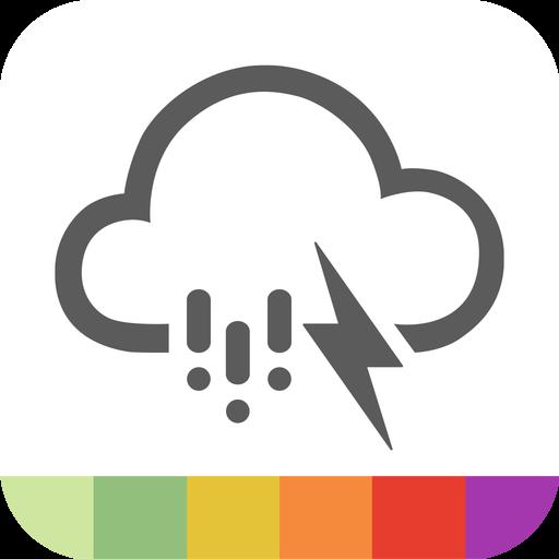 AlertsPro iPhone weeralarm op iOS