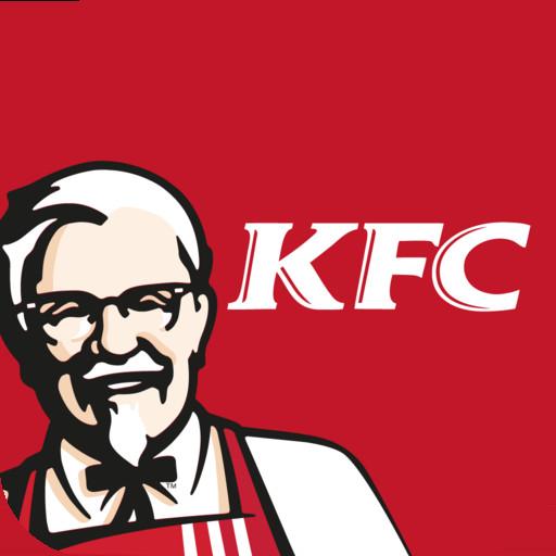 KFC Order via MyOrder betalen
