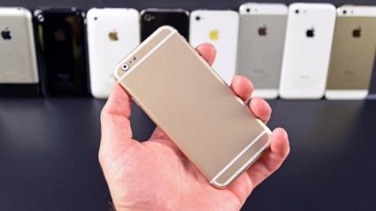 iphone-6-hand