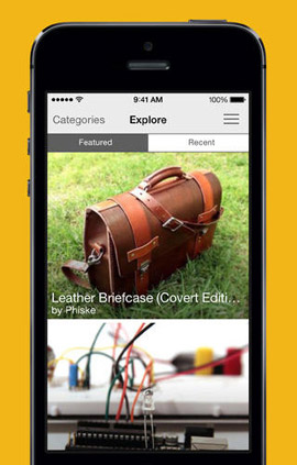 instructables-iphone-1