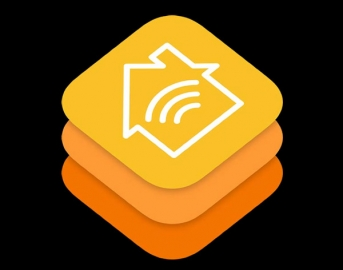 homekit-apps