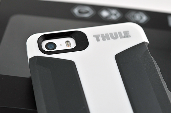 thule-atmos-x3-6
