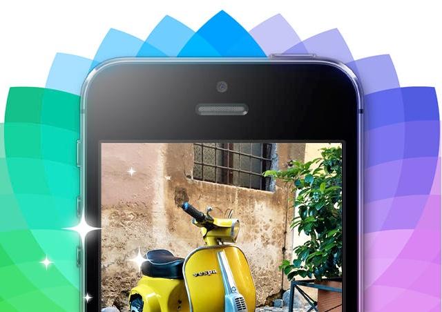 MagiCam iPhone Camera Plus