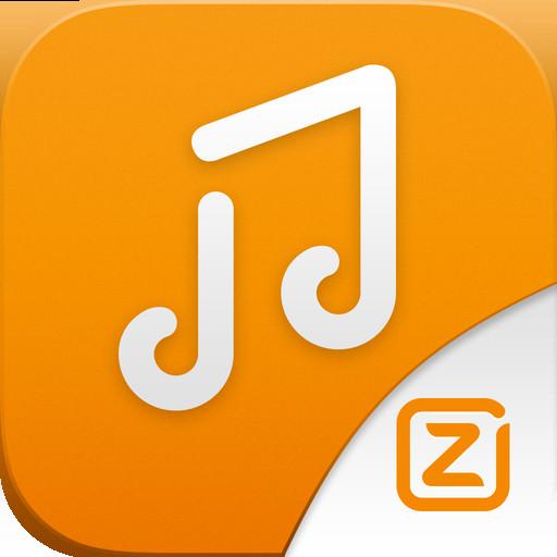 Ziggo Muziek