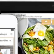 Koken met Aanbiedingen: eten wat de supermarkt schaft