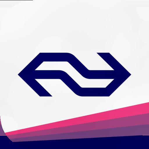 NS International iPhone-app treintijden Europa