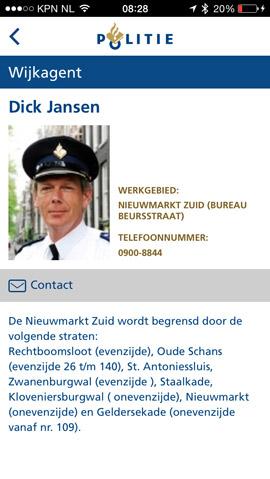 politie-app-wijkagent-1