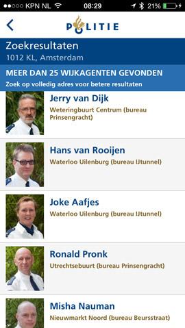 politie-app-wijkagent-2
