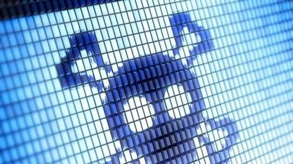 malware doodskop