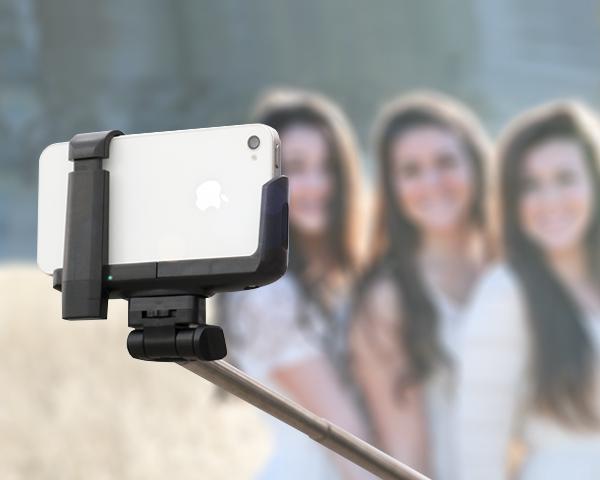 Selfie Stick iPhone