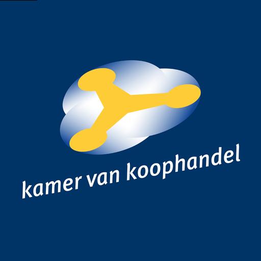 KvK App Handelsregister iPhone