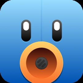 tweetbot-icoon-groot