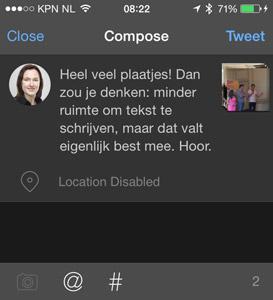 tweetbot-4-plaatjes