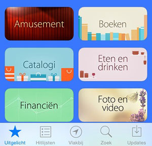 categorie-app-store