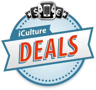iculture-deals