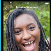 Zes fouten die het nieuwe Skype op iPhone maakt