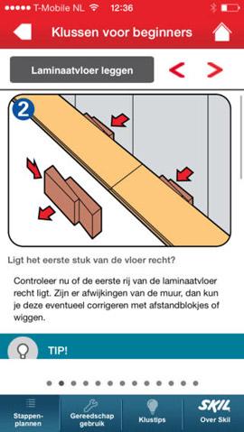 skil-klussen-voor-beginners-2