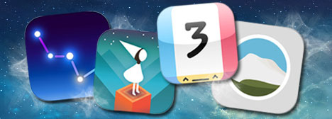 apple-design-awards-2014