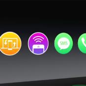 Handoff en Continuity: werkt het met mijn Mac, iPhone of iPad?